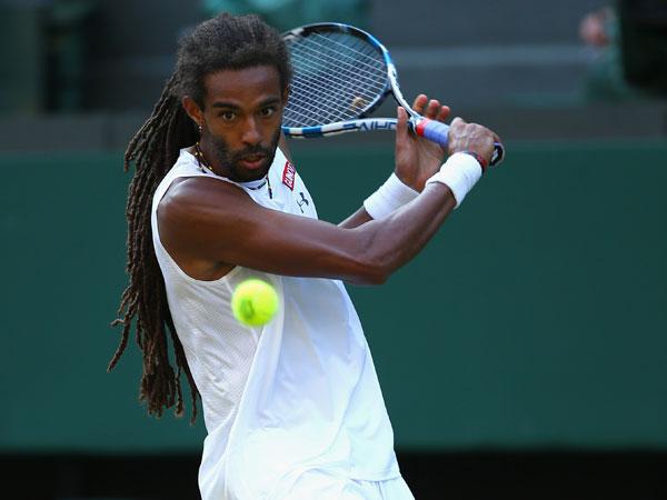 https://wwos.nine.com.au/tennis/nadal-ready-for-atp-years-last-two ...